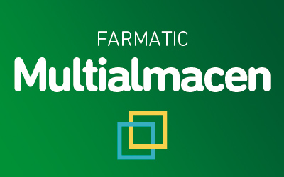 pr_farmatic_multialmacen